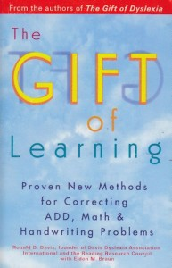gift of learning1